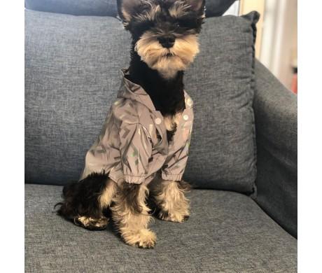 Gucciグッチペットソファとフェンディ犬服ブランドペット服 コピー  おすすめ