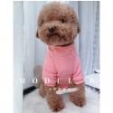ルイヴィトン ドッグウェア ピンク 女の子向け冬 ブランド lv風 犬用コート猫 可愛いフードブルドッグおでかけ寒い対策ふわふわおしゃれ 暖かいブランドペット洋服 犬服 ネコウェア コピー かわいい