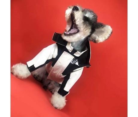 ブランドチャンピオンペット服 犬服 ドッグウェアコピーブランドおすすめ