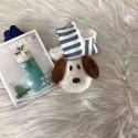かわいいSnoopy犬服 犬用品 ペットモフモフマフラー ペットウェア スーパーSALE セール期間限定 スヌーピー マフラー 保温ベスト 小型犬 お出掛け あったか 防寒 キャラクター 防寒対策 お散歩  暖かい
