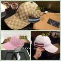 GG ブランド キャップ 刺繍入り帽子 ロゴ付き ファッション カジュアル ペアお揃い gg ベースボール キャップ 男女兼用 スーパー コピー