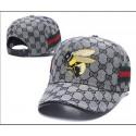 GG キャップスーパーコピー 帽子刺繍入り ggロゴマーク ベースボールキャップ ファッション カジュアル ペアお揃い 男女兼用 メンズ レディース