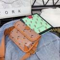GUCCIディズニーグッチ ウエストバッグ斜めかけミニバッグショルダーバッグ2wayバッグ ミッキー 2020年春夏新作 ディズニー  グッチ偽物 ベルトバッグ belt bag