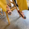GG靴 レディースブランド シューズ コピー 2021新作 gg 女性 スニーカー  スーパー コピー ブランド