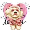 GG風 犬服 ワンちゃん用 パジャマ ドッグウェア 犬の服 チワワ ダックス トイプードル マルチーズ フード付き 夏冬服 寝巻き 寝具 傷なめ防止 抜け毛対策