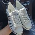 グッチディズニーエース ディズニーコラボ メンズスニーカーパロディブランドGucci靴偽物メンズレディーススーパーコピー激安