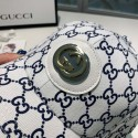 GG帽子ブランドコピーキャンバス キャップモノグラム柄調節可能 ブランド gg柄 ベースボールキャップ