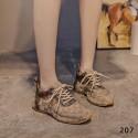 GUCCIグッチ シューズ スニーカー 靴 スポーツ メンズ グッチシューズ ランニングスニーカー ジム 運動 靴 ウォーキングシューズ カジュアルシューズ