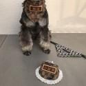 ディオール Dior ブランド ペット用品 犬用バンダナ ペット首輪 リボン ネコ 首輪スカーフ ggよだれかけ ハーネスレース 蝶結び 猫犬用 首輪飾り 唾液タオル アクセサリ かわいい ドッググッズ