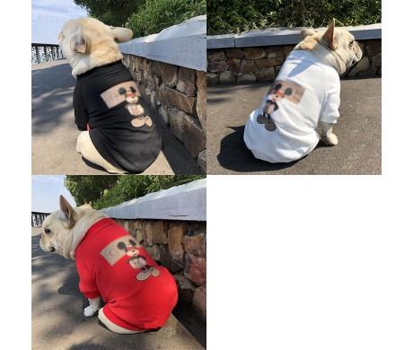 グッチ ブランド シャネル 犬猫 服と Dior ペット用品