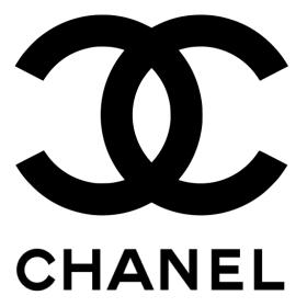 chanel ペット用品 シャネル 犬 首輪シャネル ドッグウェアCHANEL 犬シャネル 犬の服