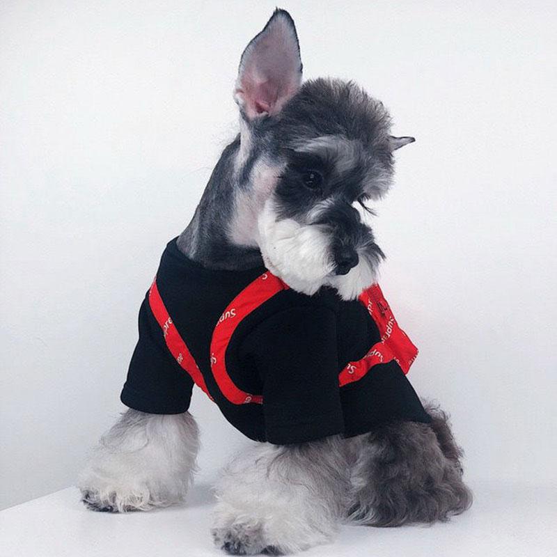 シュプリームペット服 犬服 ドッグウェア