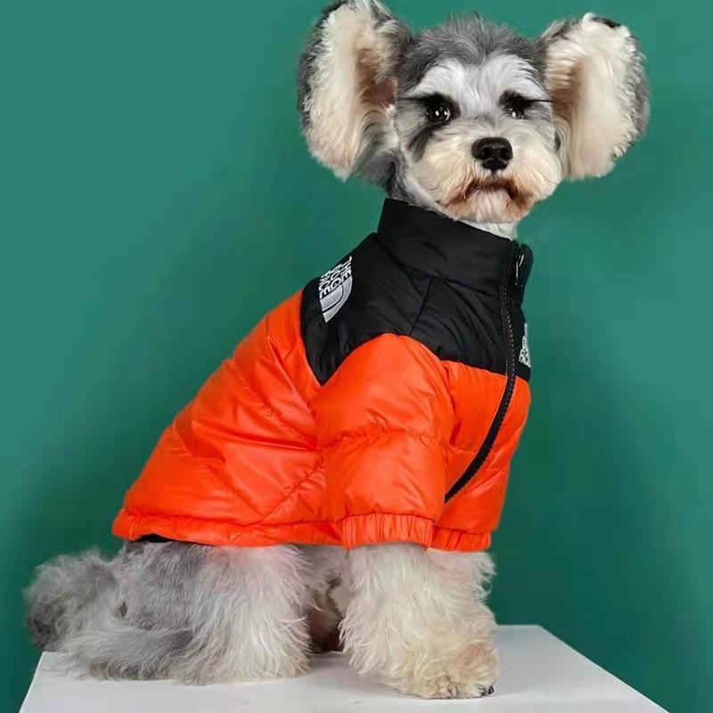 犬 洋服 ブランド偽物