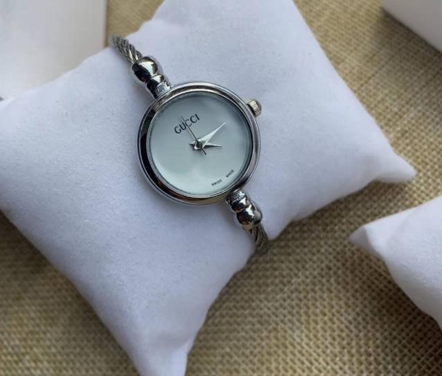 ブランドGG 腕時計コピー ブレスレット 時計