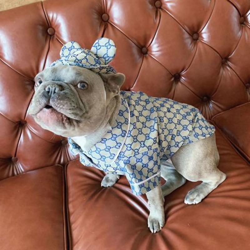 GG 犬洋服 ブランド 偽物 ペット服 コピー 犬 首輪 コピー 韓国 犬服 パロディコピー