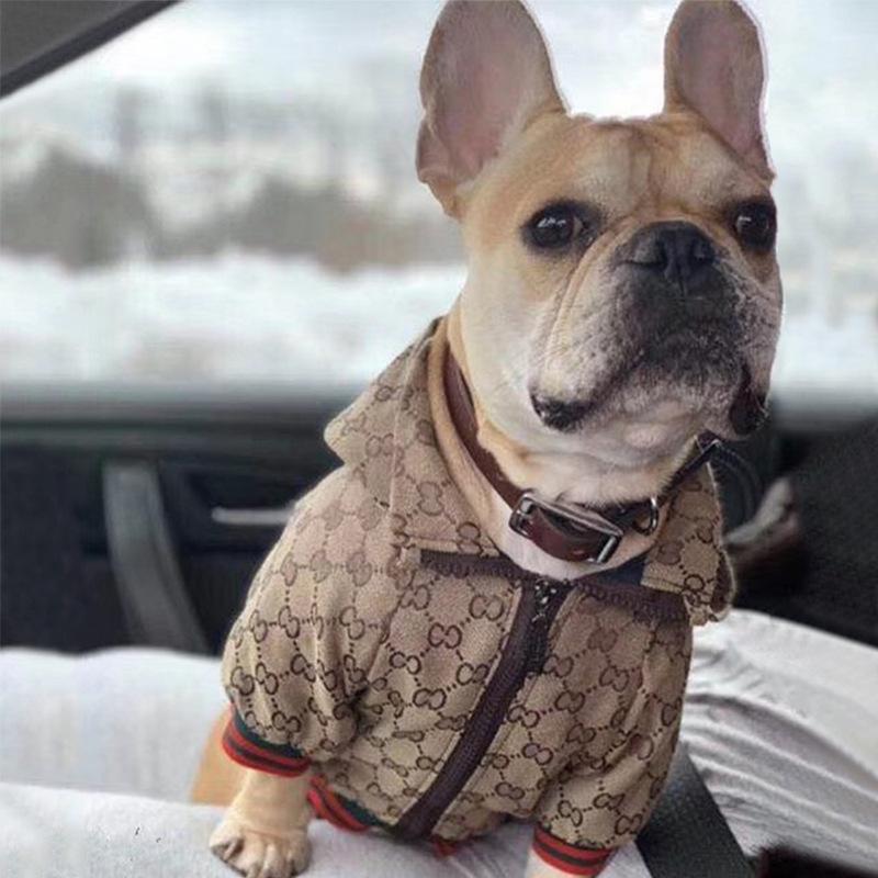 グッチ 犬服 ワンちゃん用 ドッグウェア ベーシック かわいい チワワ 犬 服 ブランド