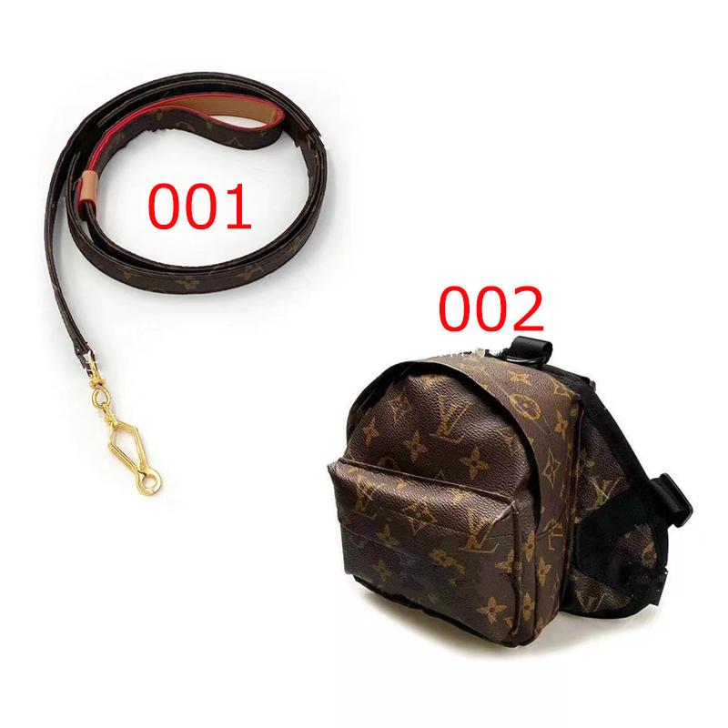 ルイヴィトミニバッグオシャレ リード 胴輪 ブランド コピー