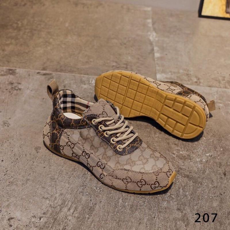 グッチ シューズ スニーカー 靴 スポーツ メンズ