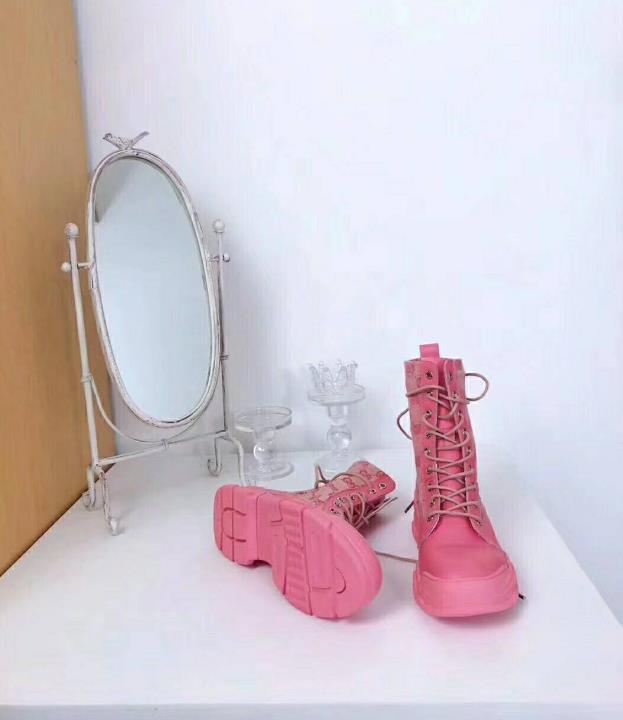 レディース向けスーパーコピーブランドグッチ靴